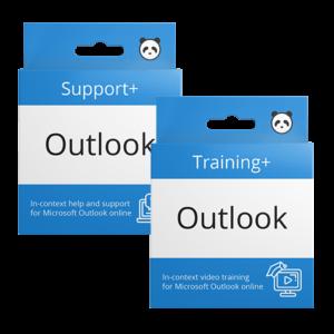 Microsoft Outlook Training Bundle