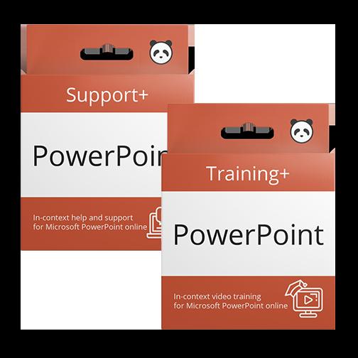 Microsoft PowerPoint Training Bundle